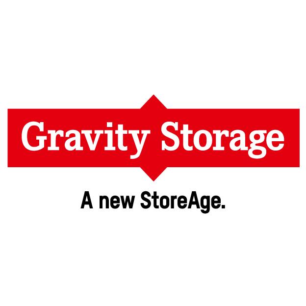 GravityStorage_mit_Claim_quadratisch