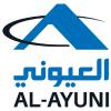 al_ayuni