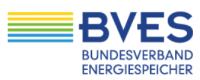 bves_logo