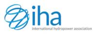 iha_logo